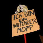 muenchen_nopegida_16_Bildgröße ändern