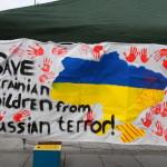 1-ukraine-01