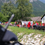 Demonstration_gegen_G7_Garmisch03