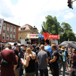 Demonstration_gegen_G7_Garmisch04