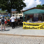 Demonstration_gegen_G7_Garmisch12