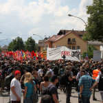 Demonstration_gegen_G7_Garmisch14
