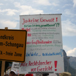 Demonstration_gegen_G7_Garmisch18