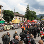 Demonstration_gegen_G7_Garmisch21