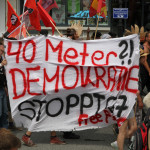 Demonstration_gegen_G7_Garmisch22