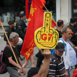 Demonstration_gegen_G7_Garmisch23