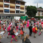 Demonstration_gegen_G7_Garmisch24