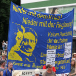 Demonstration_gegen_G7_Garmisch28