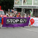 Demonstration_gegen_G7_Garmisch29
