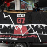 Demonstration_gegen_G7_Garmisch30