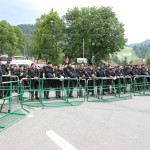 Demonstration_gegen_G7_Garmisch34