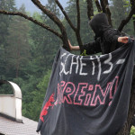 Demonstration_gegen_G7_Garmisch39