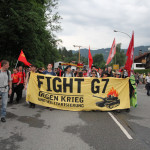 Demonstration_gegen_G7_Garmisch41