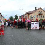 Demonstration_gegen_G7_Garmisch43