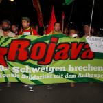 G7-Demo_Garmisch_Kurden_Abend01