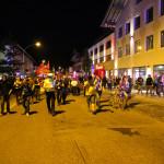 G7-Demo_Garmisch_Kurden_Abend02