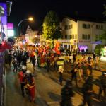 G7-Demo_Garmisch_Kurden_Abend03