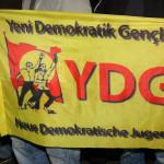G7-Demo_Garmisch_Kurden_Abend04