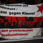 G7-Demo_Garmisch_Kurden_Abend10