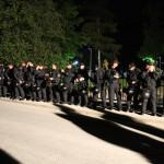 G7-Demo_Garmisch_Kurden_Abend15