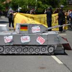 G7-Demo_muenchen03