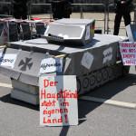 G7-Demo_muenchen04