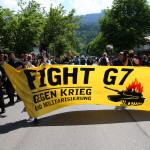 G7-Demo_muenchen05