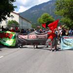 G7-Demo_muenchen06