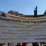 G7-Demo_muenchen11