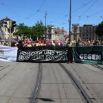 G7-Demo_muenchen13