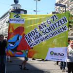 G7-Demo_muenchen14