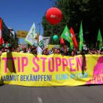 G7-Demo_muenchen15