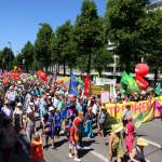 G7-Demo_muenchen16