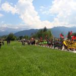 G7-Demo_muenchen19