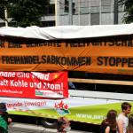 G7-Demo_muenchen20