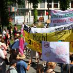 G7-Demo_muenchen21