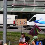 G7-Demo_muenchen24