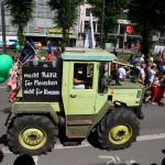 G7-Demo_muenchen25