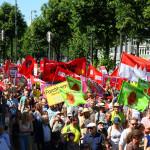 G7-Demo_muenchen30