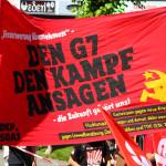 G7-Demo_muenchen32