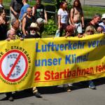 G7-Demo_muenchen33