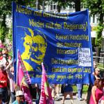 G7-Demo_muenchen35