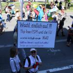G7-Demo_muenchen40