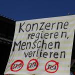 G7-Demo_muenchen44