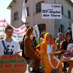 G7-Demo_muenchen47