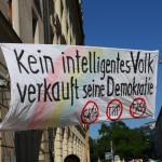 G7-Demo_muenchen49