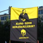 G7-Demo_muenchen50