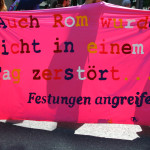 G7-Demo_muenchen52