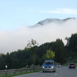 G7-Sternmarsch-Garmisch_01