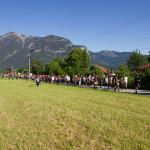 G7-Sternmarsch-Garmisch_03